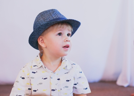 Enfant 2